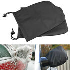 2Pcs Car Rearview Side Mirror Frost Guard Snow Ice Winter Water-proof Cover $5.04 CAD on eBay