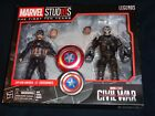 Marvel Legends Action Figures : Select Your Figure(s) Free Shipping