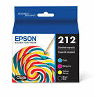 Kyпить Epson 212 Original Ink Cartridge For WorkForce XP-4100 XP-4105 WF-2830 WF-2850 на еВаy.соm