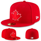 New era Pittsburgh Pirates Fitted Hat MLB Authentic Alt 3 Cap Made in U.S.A