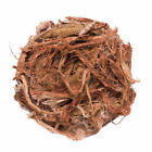 Hedysarum neglectum Red root from Altai 3.5 Oz(100g)-2 Lb(900g) Free shipping!