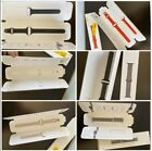 Genuine Authentic Apple Watch Sport Band 38MM 40MM 42MM 44MM PICK UP YOUR COLOR image