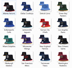 NFL Cap Bucket Hat Football Cap Teams For Chose Adult Unisex $11.27 USD on eBay