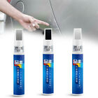 12ml Car Styling Scratch Paint Pen Automotive Care Repair Tool Car Accessories $1.39 USD on eBay