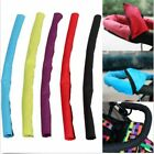 Stroller Bar Cover Oxford Fabric Baby Pushchair Handle Sleeve Pram Hand Glove