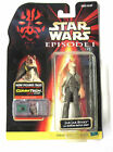 Hasbro Star Wars: Episode 1 - Jar Jar Binks Large Doll Action Figure $7.0 USD on eBay