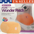 5-50PC Mymi Wonder Patch Slimming Patches Burning Stickers Weight Loss Patch Lot $7.99 USD on eBay
