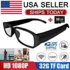 Hidden Sunglasses Spy Camera Audio Video Recorder DVRs Glasses Eyewear HD 1080P $37.94 USD on eBay