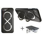 Case by Case - Infinity Case iPhone 6,6s,7,8 + Attachable Battery