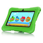 "7"" 1+8GB/16GB Kids Tablet PC Android8.1 BT4.0 Dual Camera WiFi Bundle Proof Case"