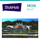 Ozzy Osbourne with Marilyn Manson Tickets (Rescheduled from Octob... - Hollywood