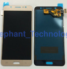 QC For Samsung Galaxy J510F J510MN/DS J510M J5108 J510 LCD Display Touch Screen