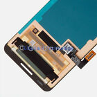 QC OLED LCD Screen Touch Screen Digitizer Replacement For Google Pixel 3 3A 4 XL