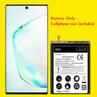 Upgraded For Samsung Galaxy Note 10 EB-BN970ABU A+ Battery High Capacity 4020mAh