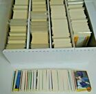 1983 Donruss Baseball Cards Complete Your Set U-Pick #'s 1-220 Nm-Mint $0.99 USD on eBay