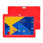 """For Soft Universal Silicone Case For Android 10.1"""" inch Tablet Shockproof Cover"""