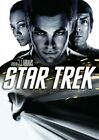 Star Trek 2009 Movie Poster Art Photo Print 8x10 11x17 16x20 22x28 24x36 27x40 on eBay