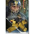 Marc- André Fleury Vegas Golden Knights NHL Personalized Silk Poster Wall Decor $15.0 USD on eBay