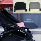 Stroller Accessories Footrest Baby Foot Rest Infant Carriages Feet Extensions