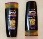 LOreal Expert/Elvive Shampoo OR Conditioner, Repair/Volume/Smooth/Clay, 12.6 Oz