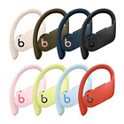 powerbeats pro beats by dr dre replacement earbuds charging case oem genuine