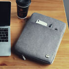 """Laptop Sleeve Case For 2019 New 12.3"""" Microsoft Surface Pro 7 / Pro 6 Cover Bag"""