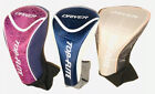 *Top Flite Driver Headcover, Brand New, Select Color, FREE SHIPPING!!