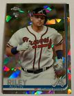 2019 Topps Chrome Sapphire - Pick Your Player National League 1/2Baseball Cards - 213