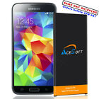 UPGraded AceSoft 6520mAh Replacement Battery f Samsung Galaxy S5 Active SM-G870A