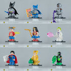 Kyпить LEGO DC Super Heroes 71026 - Collectible Series - SELECT YOUR MINIFIG на еВаy.соm