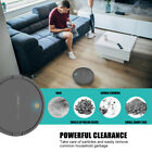 Smart Floor Robot Vacuum Cleaner Mop Automatic Laser Distance Sensor Robotic
