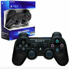 Kyпить NEW PS3 Controller PlayStation 3 DualShock 3 Wireless SixAxis Controller GamePad на еВаy.соm