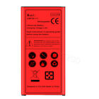 6520mAh Replacement EB-BG900BBC Battery For Samsung Galaxy S5 Active G870A Phone