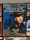 Classic Western films on DVD, various prices/combined shipping