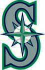 SEATTLE MARINERS Vinyl Decal / Sticker ** 5 Sizes ** on Ebay