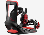 Salomon Youth The Future Snowboard Binding-2020