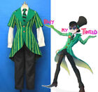 NEW The Lorax Dr. Seuss Cosplay Costume Custom Made Cosplay//T