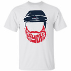 Washington Capitals 2020 Hockey Stanley Cup Playoff Participant T-Shirt S-5XL $21.99 USD on eBay