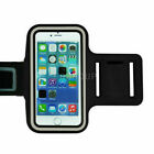 Sports Outdoor Running Jogging Gym Arm Band Cover Case Holder fr Smart CellPhone