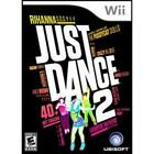 Nintendo Wii Games | NEW Condition | Choose Video Game | FREE SHIPPING