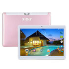 "XGODY 10.1"" INCH Android 7.0 1+16GB Quad Core Tablet PC GPS Wifi Dual Camera HD"