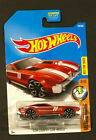 2017 HOT WHEELS 1:64 U PICK KOMBI/NISSAN/FLAMES/EXOTICS/GASSER'S/LIMITED EDITION