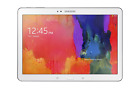 Samsung Galaxy Tab PRO SM-T520 16GB, Wi-Fi, 10.1in - Android Tablet 12M Warranty