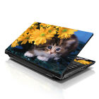 13.3 15.4 15.6 16 17 17.3 18 19 Laptop Skin Sticker Decal Vinyl Notebook Cover