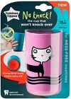 Tommee Tippee Cup  First 4m+/  Easy Drink 6m+ / Straw 12m+ /360 Trainer Cup SALE