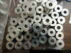 Hornady & Pacific Powder Bushings By the Piece Some New, Some Used, Some NOS
