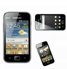 Genuin -samsung Galaxy Ace Gt-s5830i Unlocked Android New 3g Basic Smart Phone