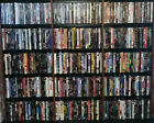 Huge Collection of DVD Movies. Take your pick. Discount on quantity $2.3 USD on eBay