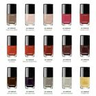 CHANEL Full Size Nail Polish AUTHENTIC Choose Your Shade!   NEW With BOX