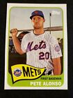 2020 TOPPS SERIES 1 INSERTS 85 35TH ANNIVERSARY DECADES BEST YOU PICK FROM LIST on Ebay